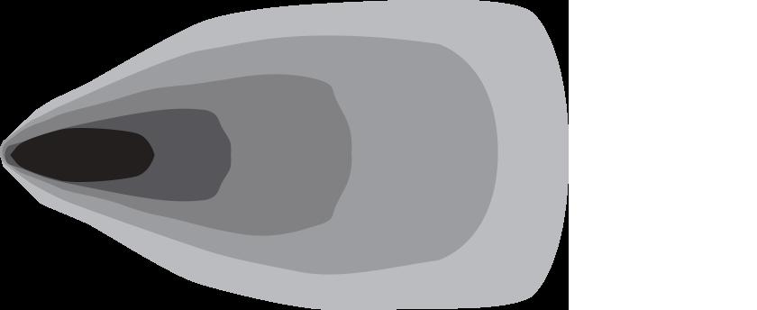 Rigid SR20 Kombo lysdiagram